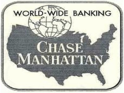 harvard businnes school chase manhattan corporation the making of america s largest bank Information on the city university of new york city college - contacts city college experience bank of america the chase manhattan corporation.